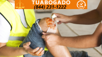 Albuquerque New Mexico Abogados de Accidentes de autos 1(844)775-4949