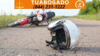 Abogados de Accidentes de Carro en Squier Park MO