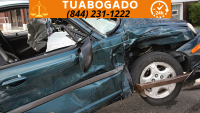 Abogados Defensores de Accidentes 1(844)775-4949