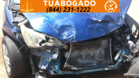 Abogados de Accidentes en Gainesville FL