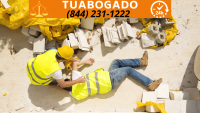 virginia abogados de accidentes en Harrisburg-Lancaster-Lebanon-York PA