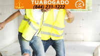 Abogados de Accidentes en Altamont Kansas City MO�