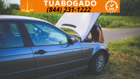 Abogados de Accidentes en Long Island New York Roosevelt NY