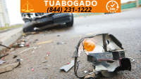 Abogados de Accidentes en Bound Brook NJ