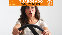 Abogados de Accidentes de Autos en Blue Bell Mobile Home Park AZ
