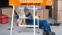 Abogados de Accidentes en Long Island New York Islip Terrace NY